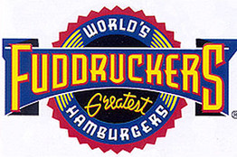 Fuddruckers  www.fuddruckers.com  Various Locations  Day: Monday Time: 4-9 PM Kids Meal: Free Age: 12 years & Under Rules: Dine in only. 1 Free Kids Meal per purchase of Regular Price Adult Meal.  Day: Tuesday Time: 4-9 PM Kids Meal: .99 Age: 12 years & Under Rules: Dine in only. All kids meals .99.