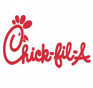 Chick fil A  ww.chick-fil-a.com  Various Locations  Day: Tuesday Time: 5:30-7:30 PM Kids Meal: Free Age: 10 years & Under Rules: Dine in only. 1 Free Kids Meal per purchase of Regular Price Adult Meal.