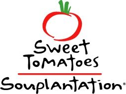 Sweet Tomatoes  www.souplantation.com  Various Locations  Day: EVERY DAY Time: ALL DAY Kids Meal: Free Age: 2 years & Under Rules: Dine in only. 1 Free Kids Meal per purchase of Regular Price Adult Meal.