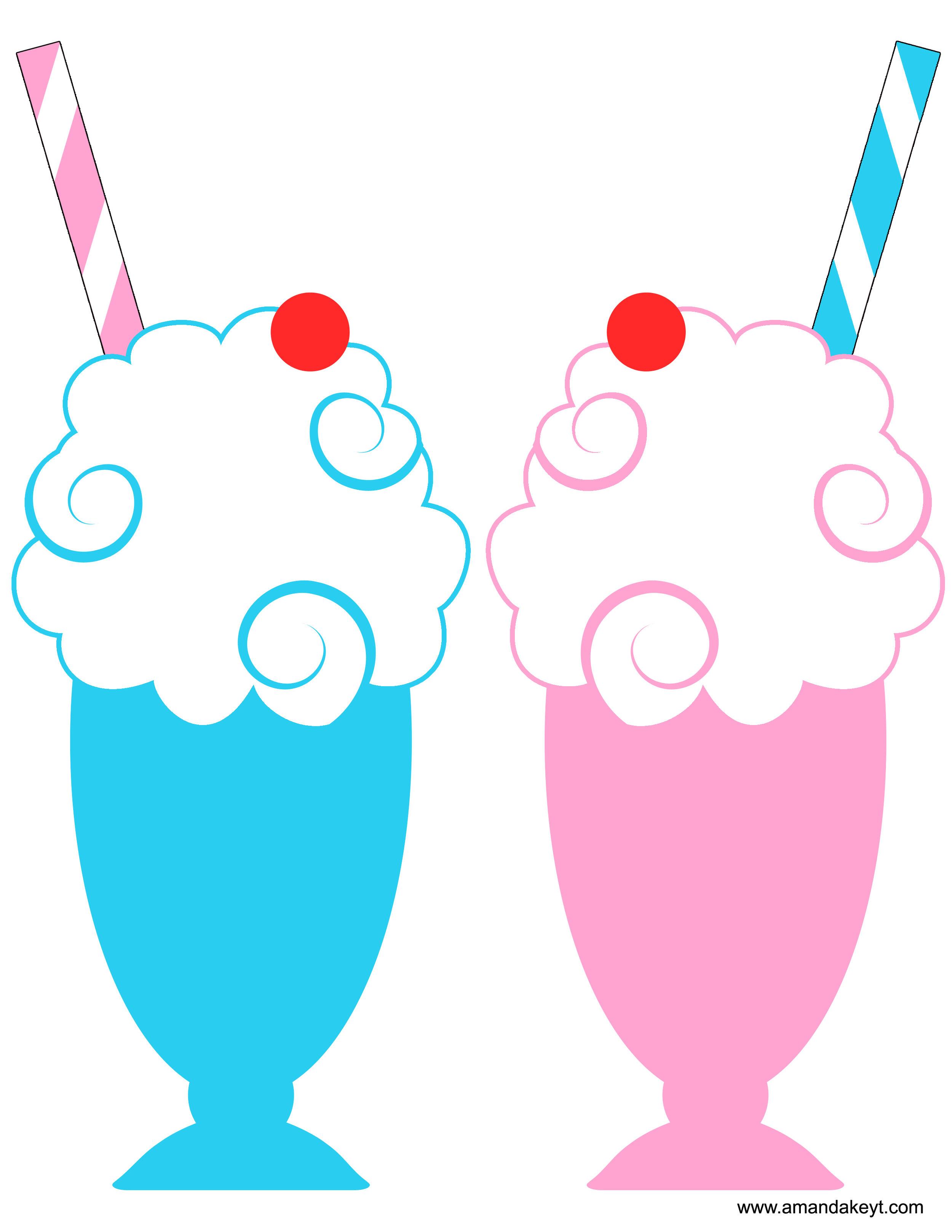 Milkshakes.jpg