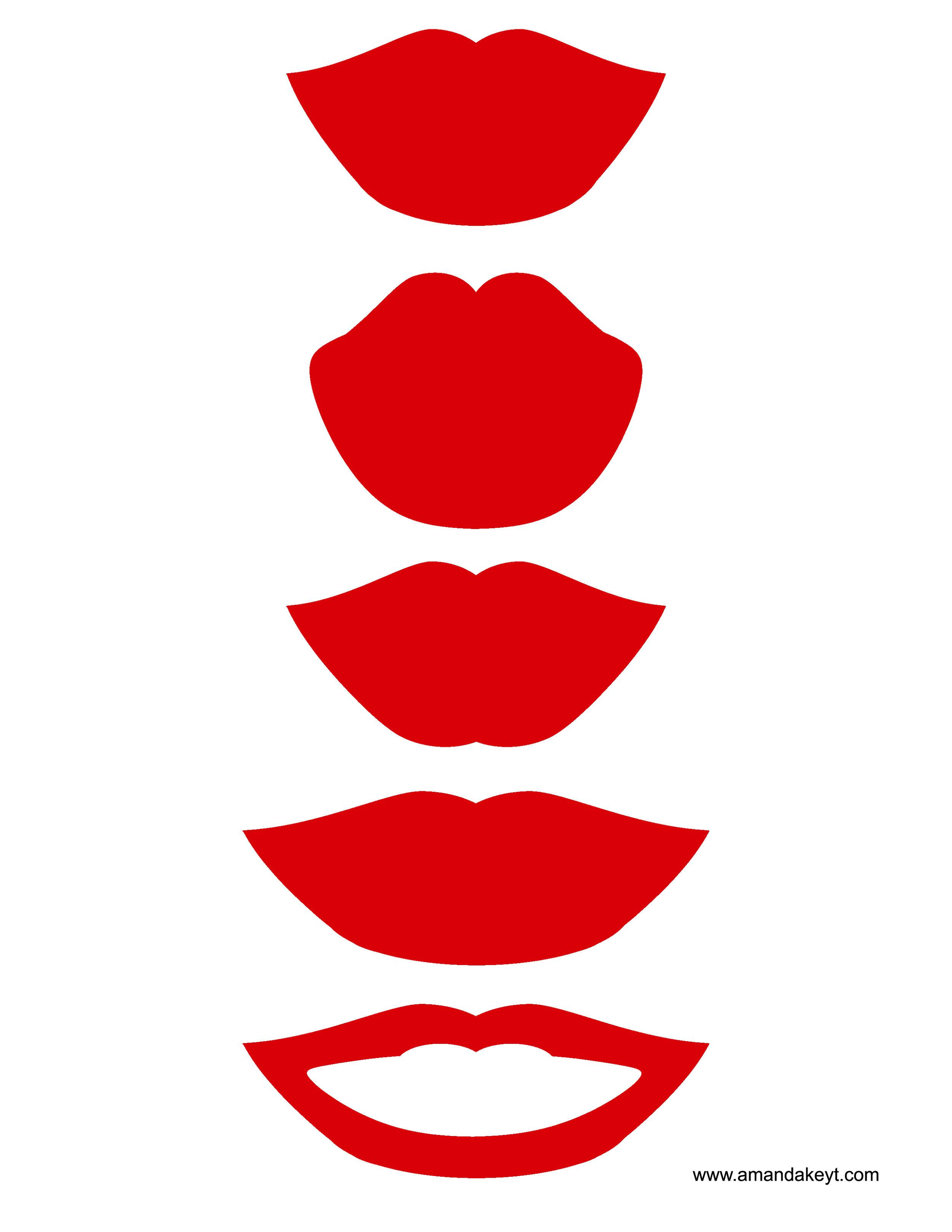 LipsRed.jpg