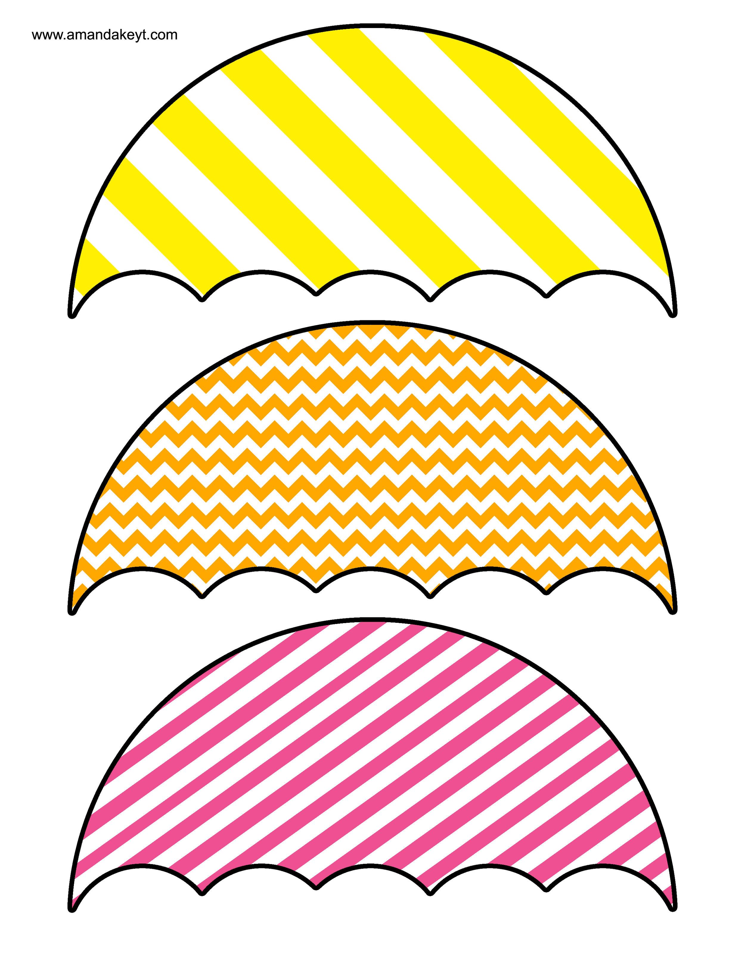 UmbrellaToppers.jpg