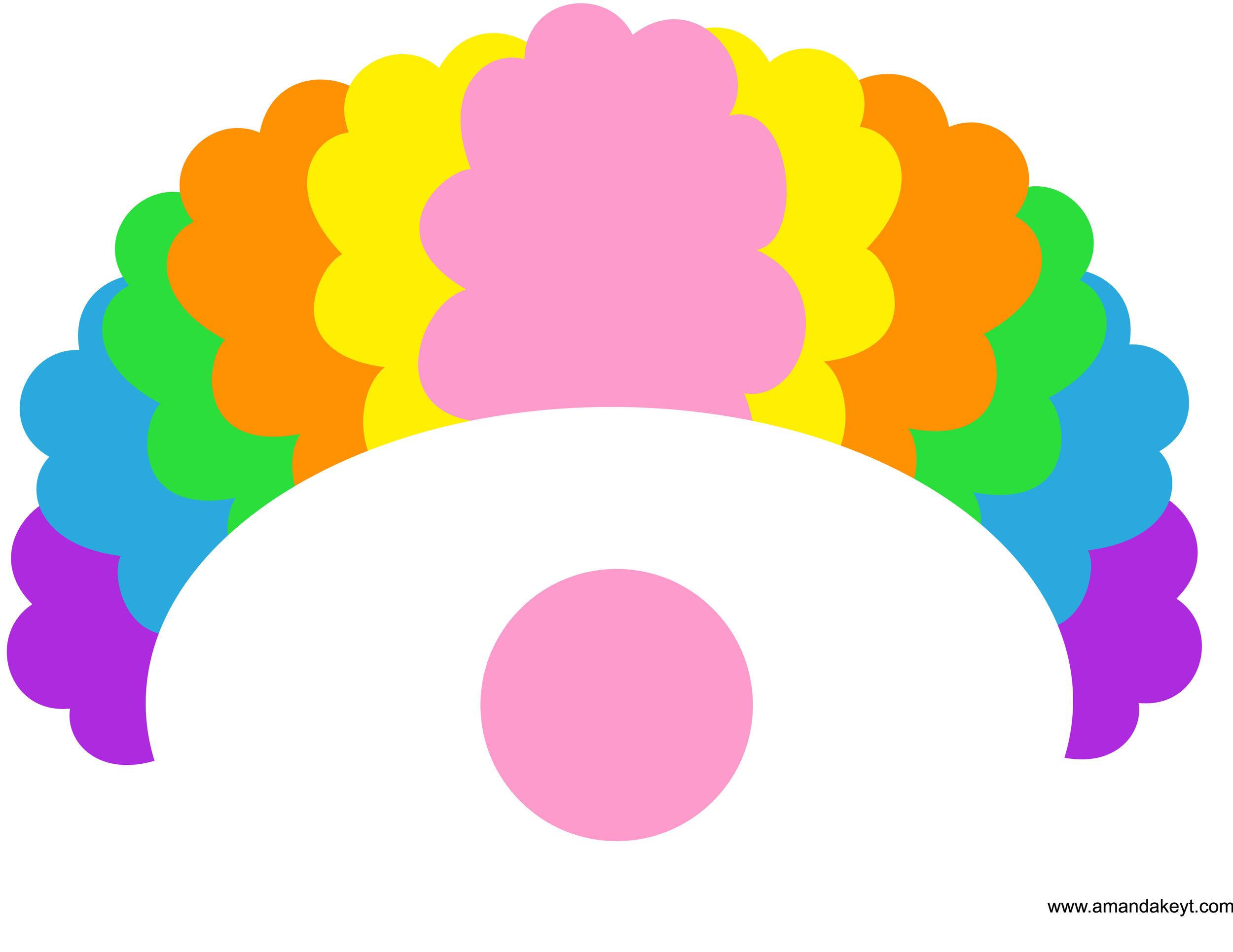ClownHair2.jpg