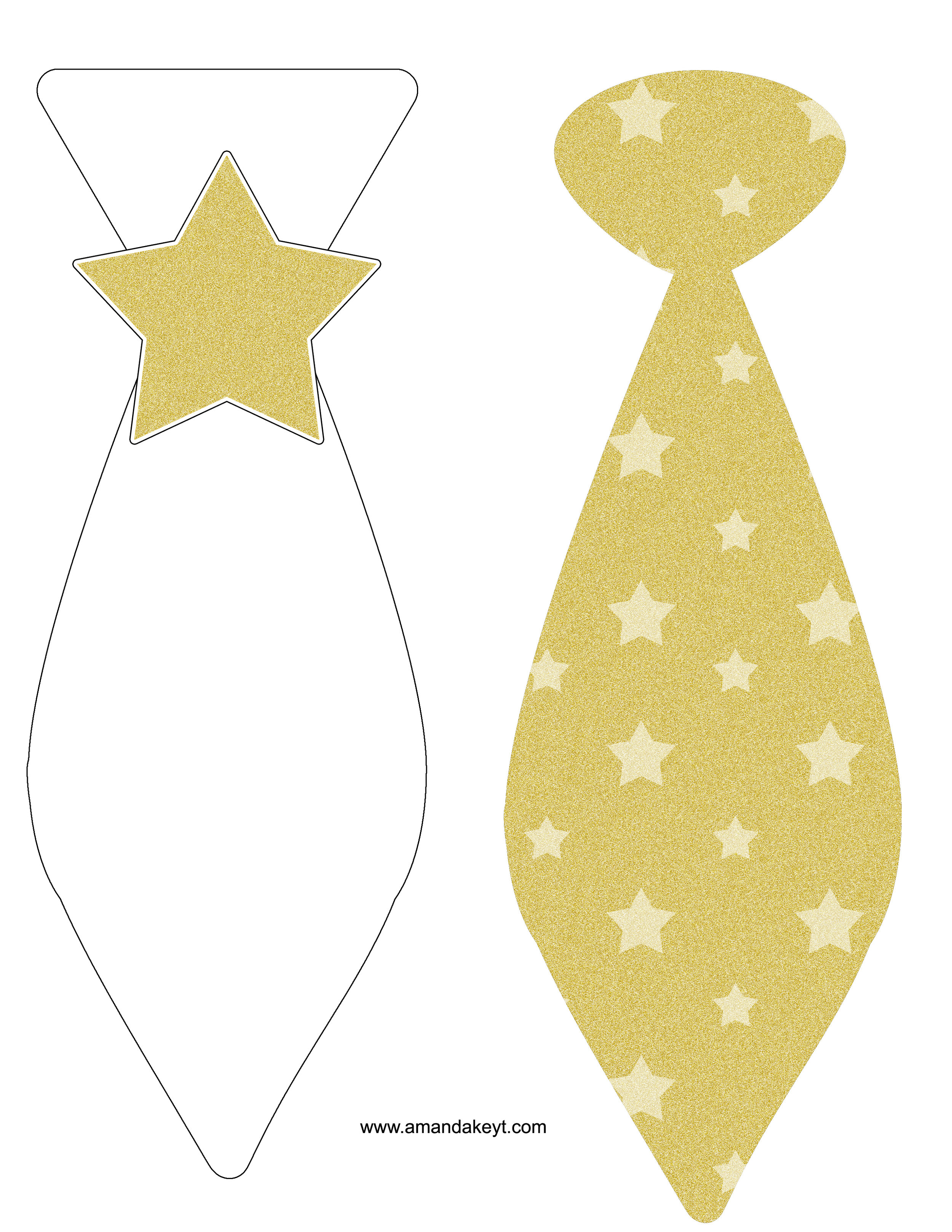 Baby Twinkle Star