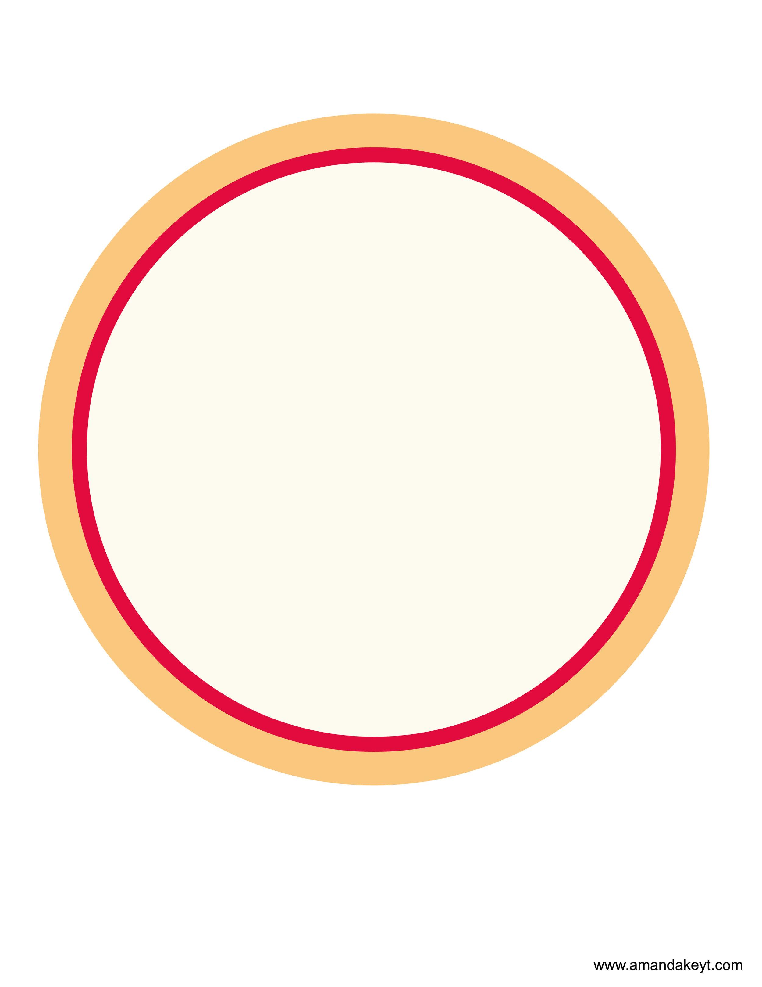 PizzaPlain.jpg