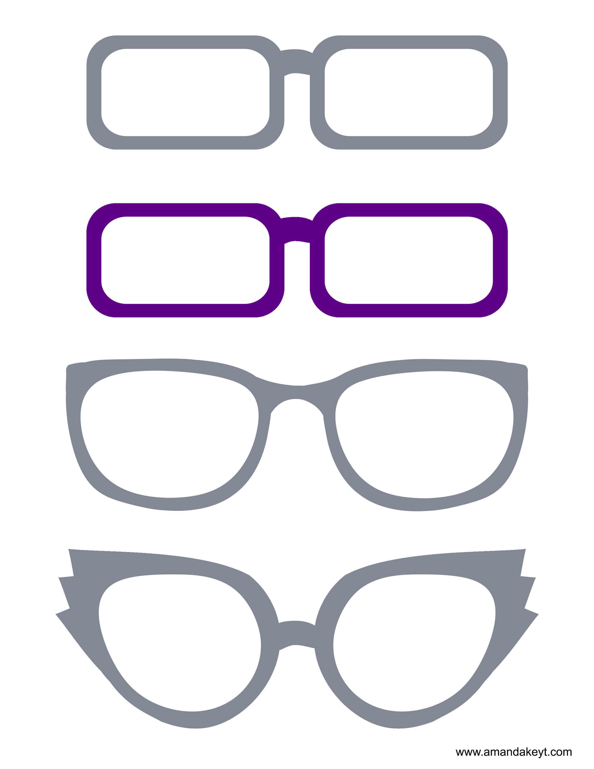 Purple Grey Grad