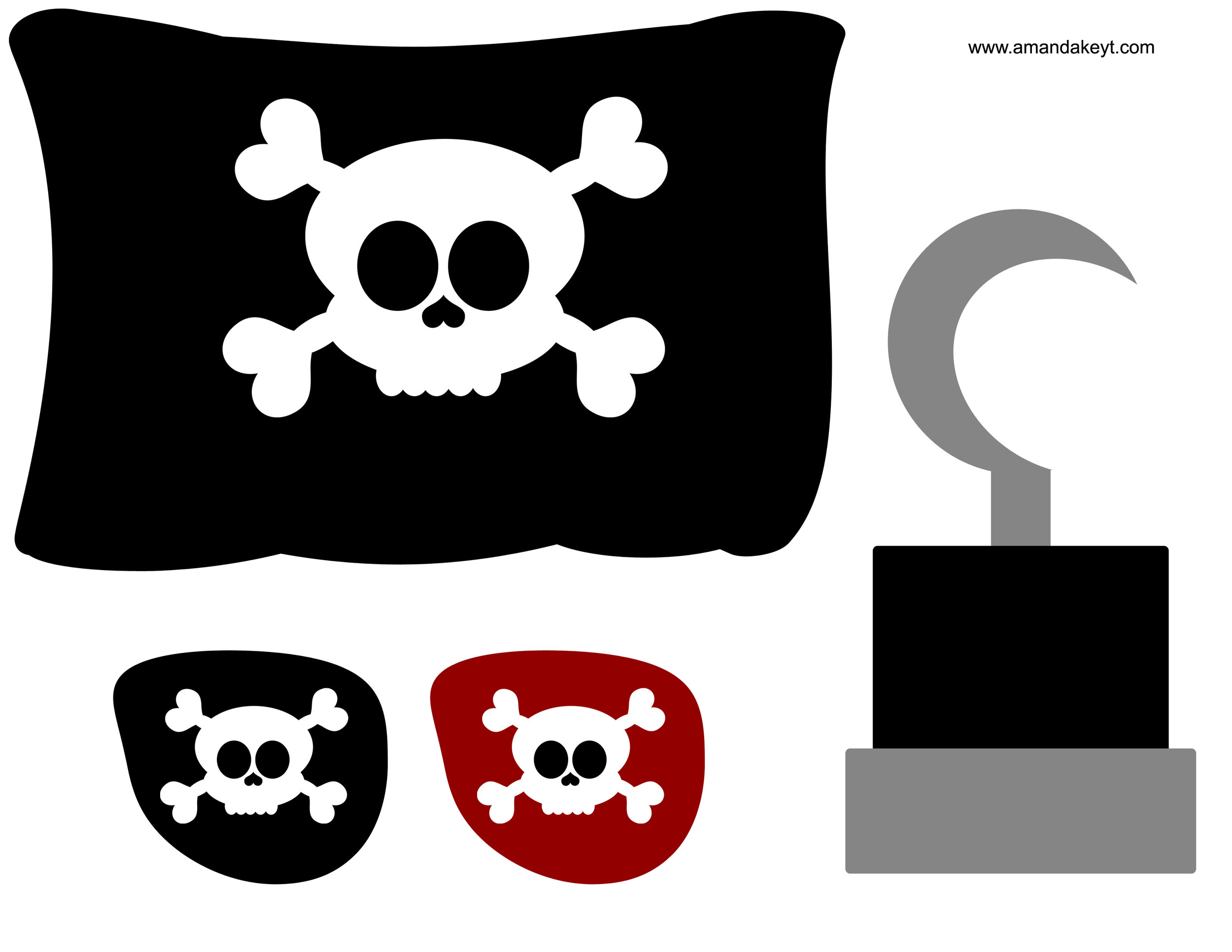 FlagHookPatch.jpg