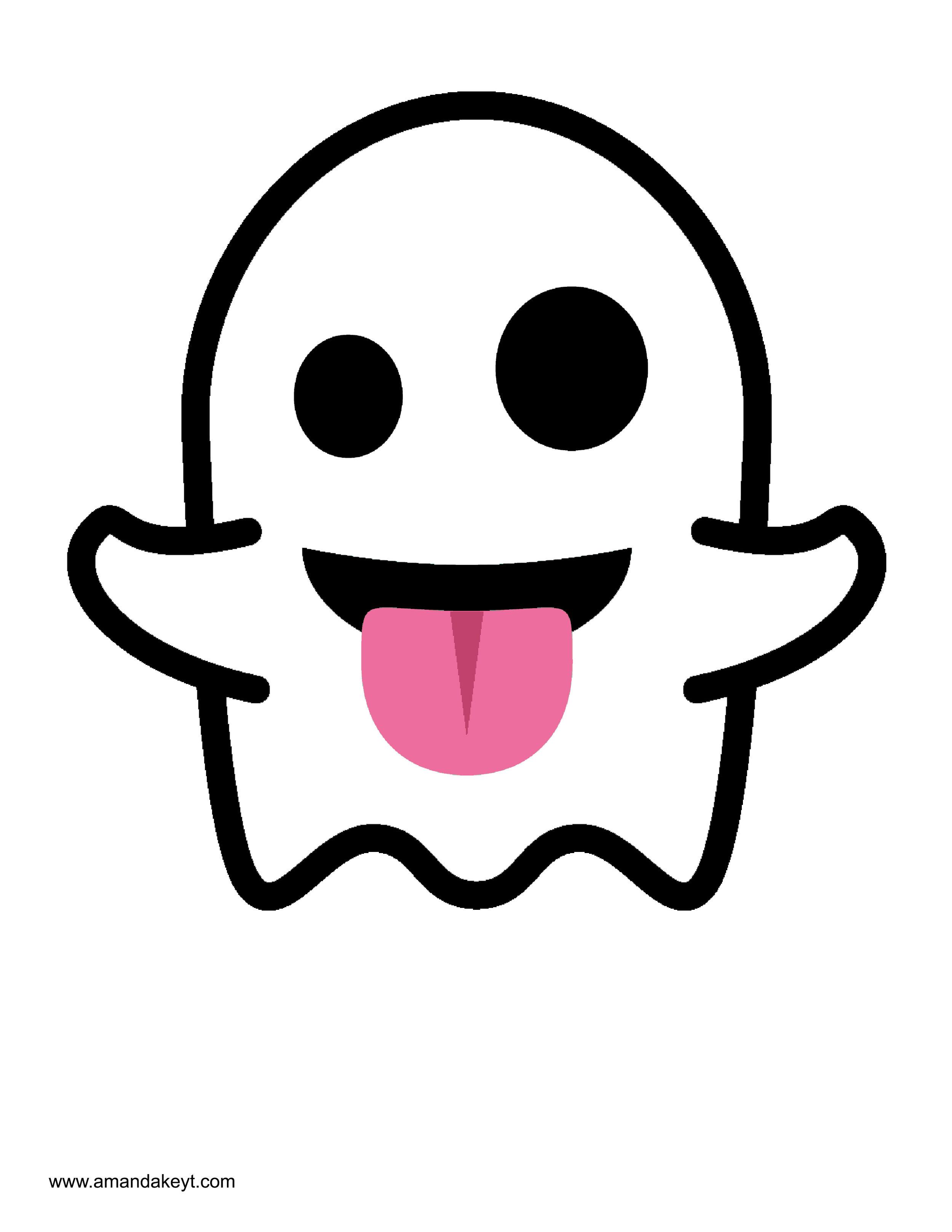 EmojiGhost.jpg