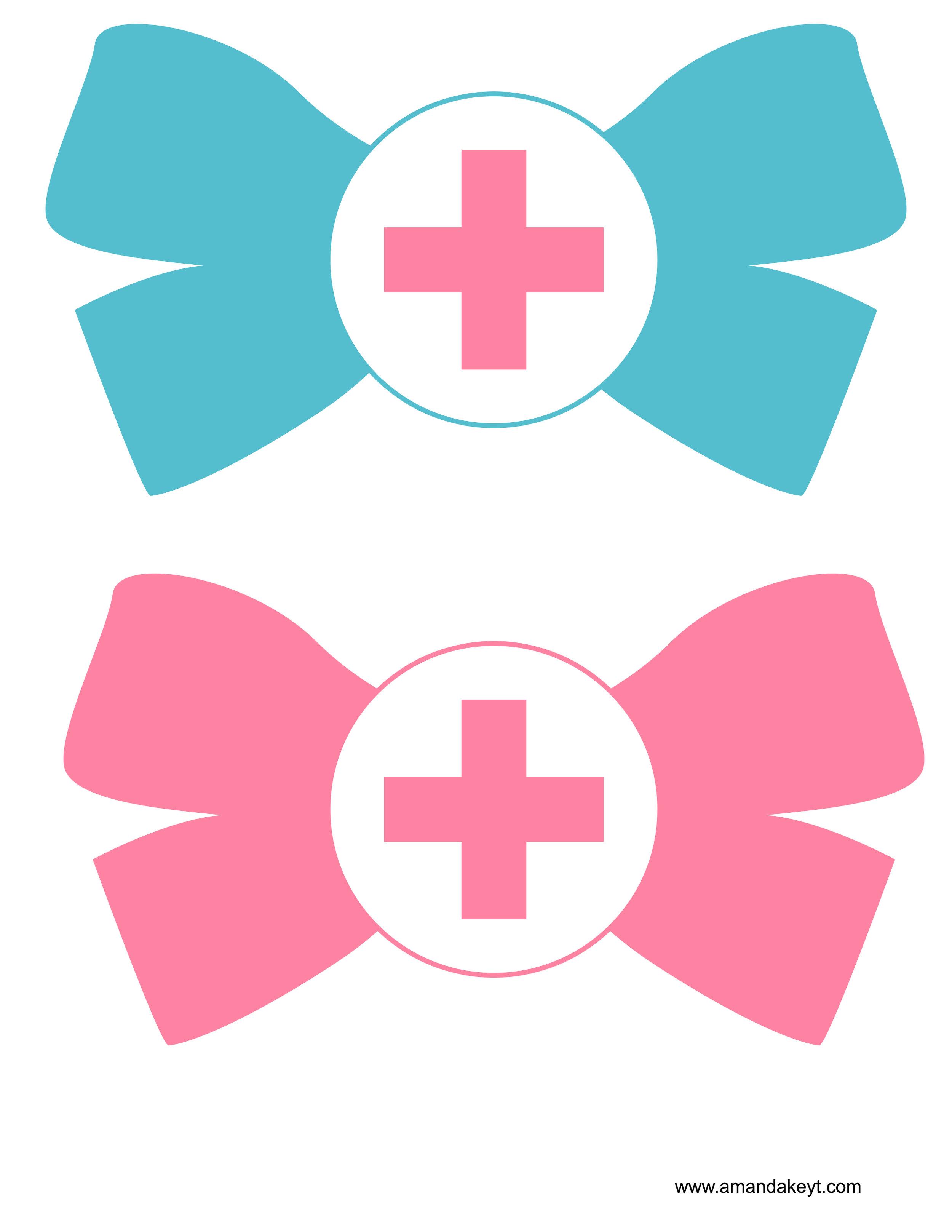 Bows (2).jpg