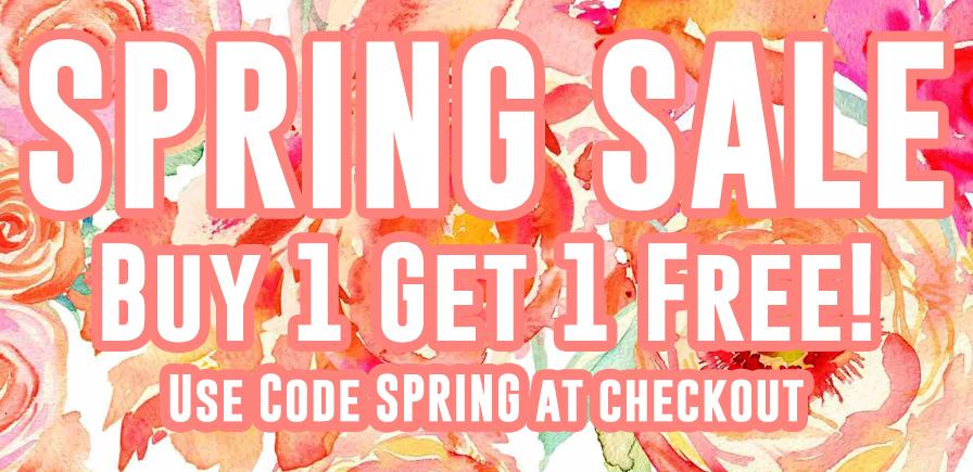 SpringSale.jpg