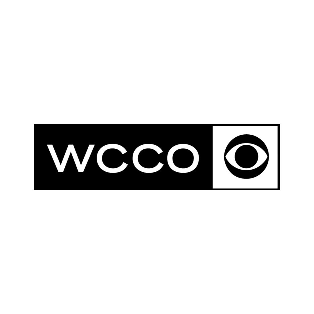 WCCO.jpg