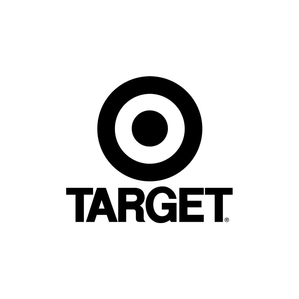 Target3.jpg