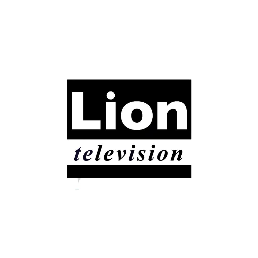 Lion TV.jpg