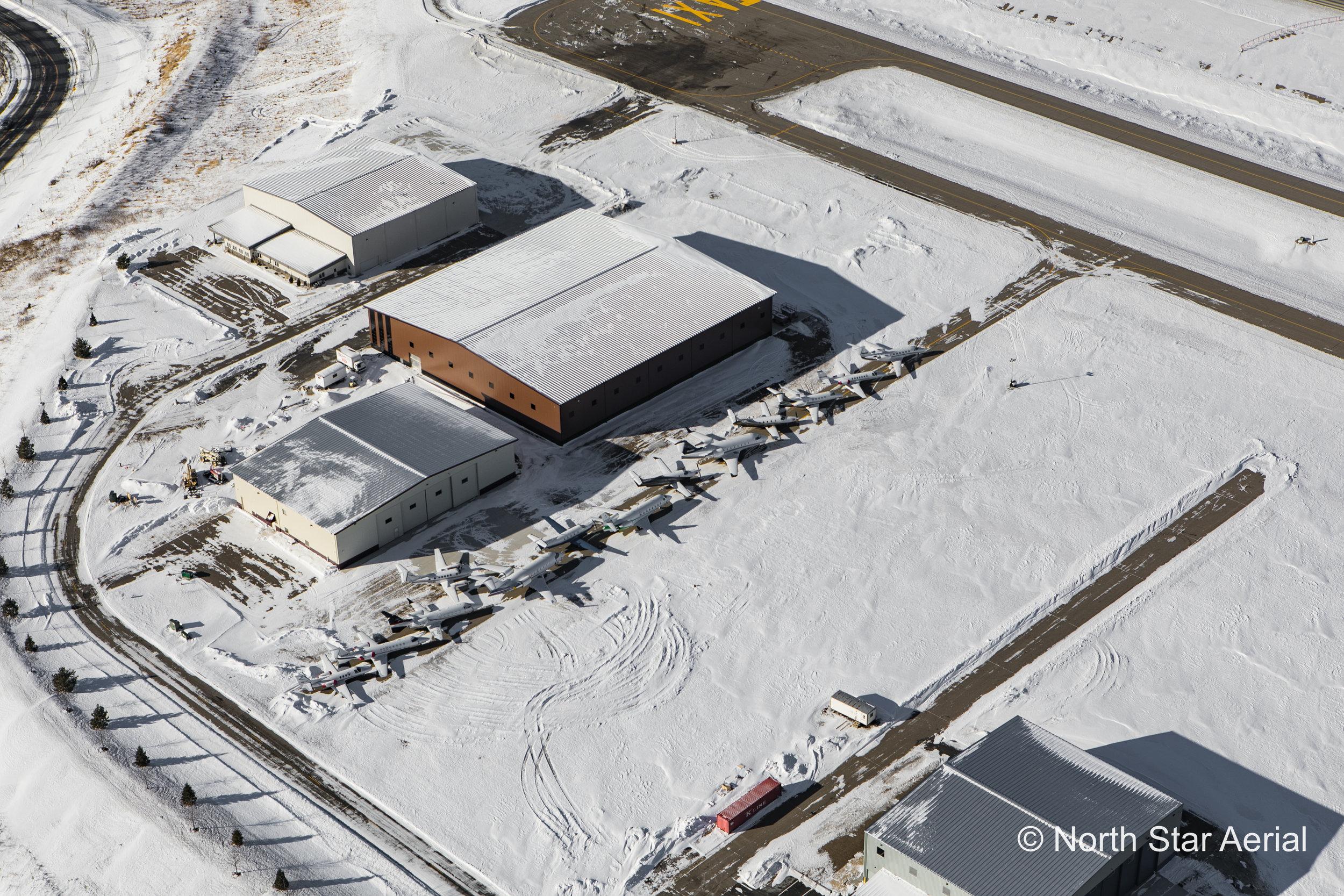 2018_MAC_NorthStarAerial-3287.jpg