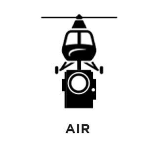 air_icon.jpg.jpeg