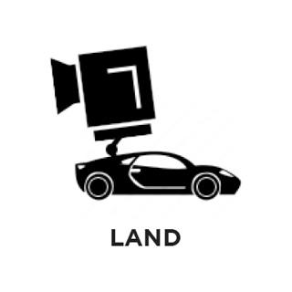 land_icon.jpg-2.jpeg