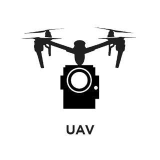 UAV_icon.jpg.jpeg