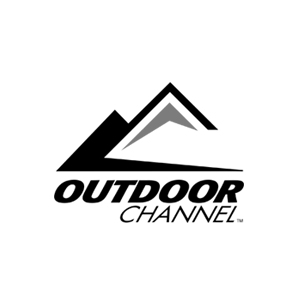 Outdoor Channel.jpg