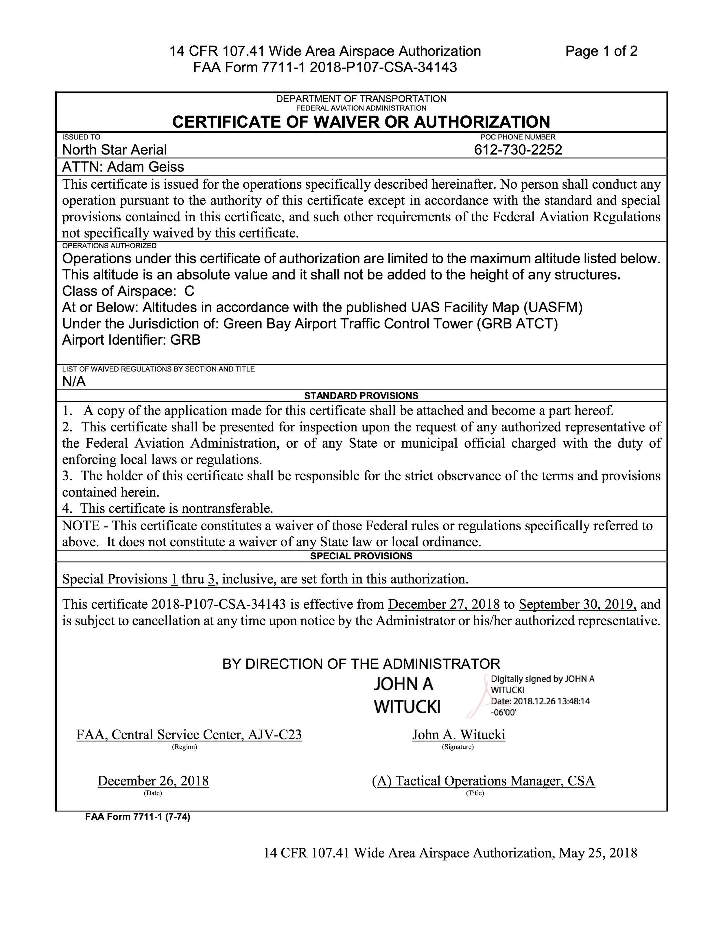 FAA Form 7711-1 2018-P107-CSA-34143 GRB.jpg