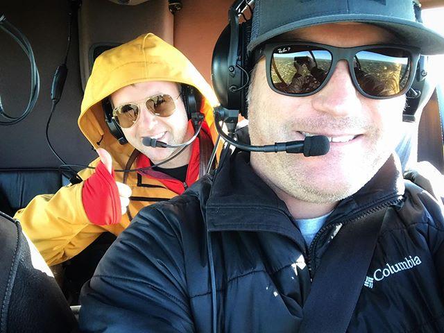 Wheels Up Wednesday! #aerialphotography #doorsoff #r44 #minnesota #aviation #aerialcinematography @hummingbird.aviation
