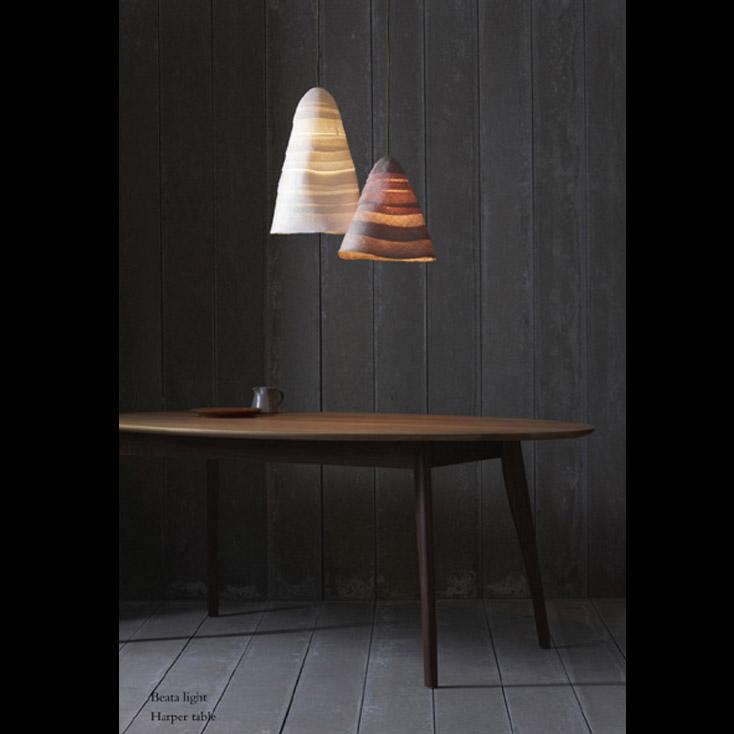 Pinch Design Ltd