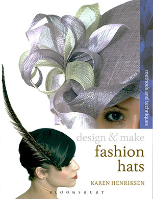 front cover-small.jpg