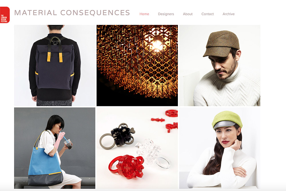 Material-consequences-visual-17.jpg