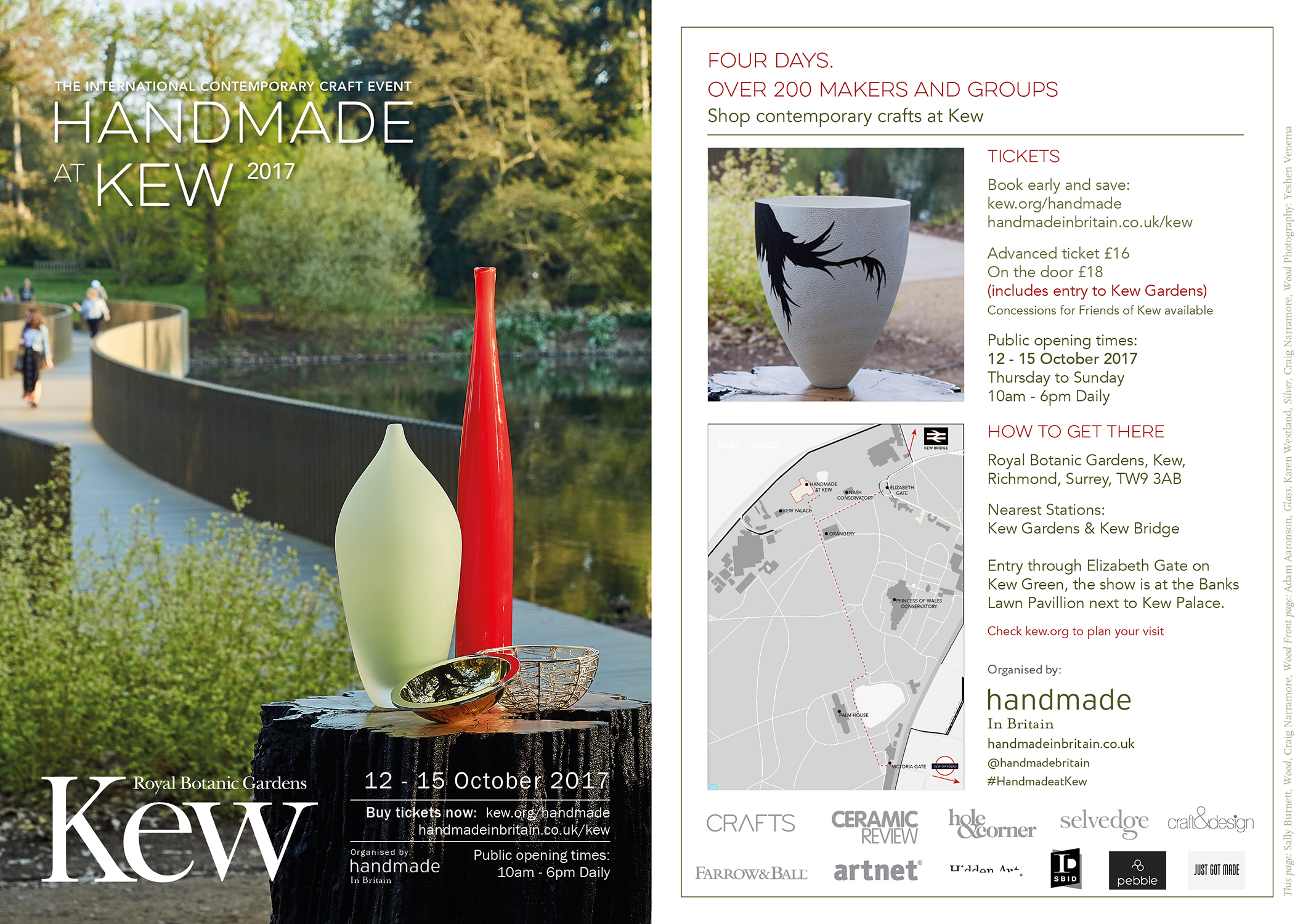 Handmade at Kew 2017 digital flyer.jpg