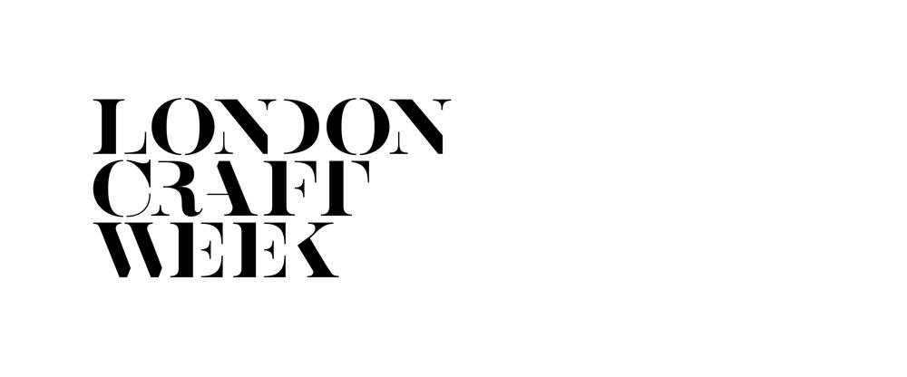 london_craft_week_logo.png