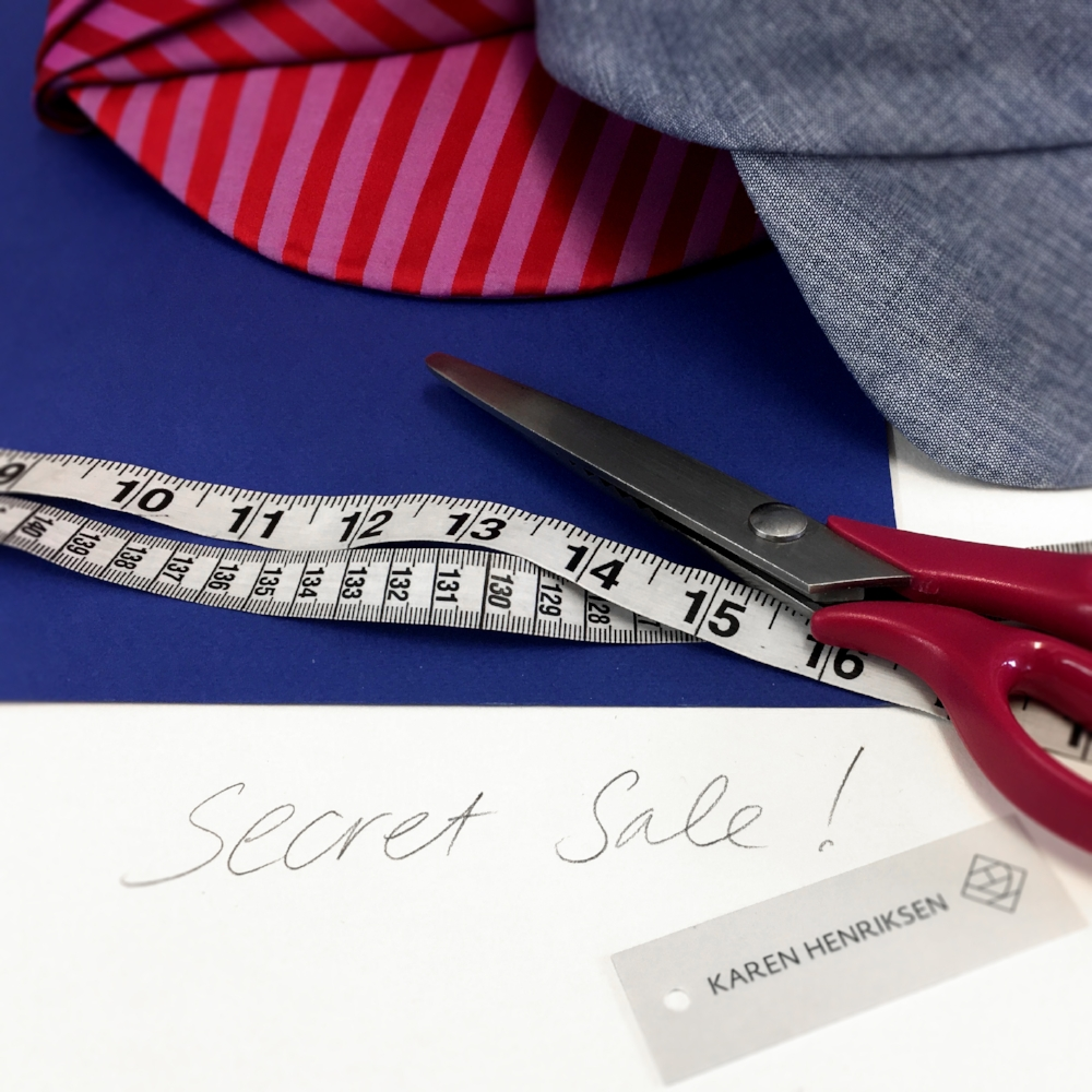 KHenriksen-Secret-Sale4.jpg