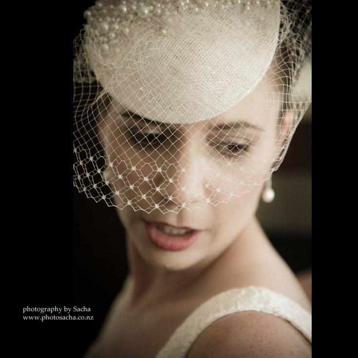 rachel-bridal-3.jpg