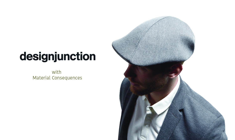 design-junction-mens.jpg