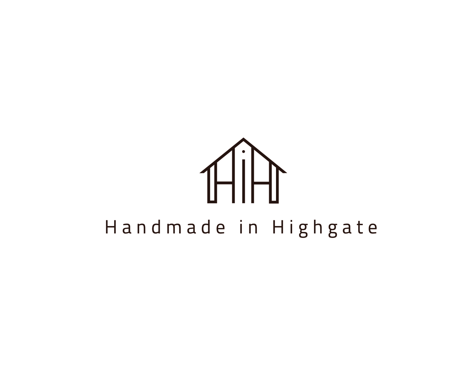 handmade-in-highgate.jpg