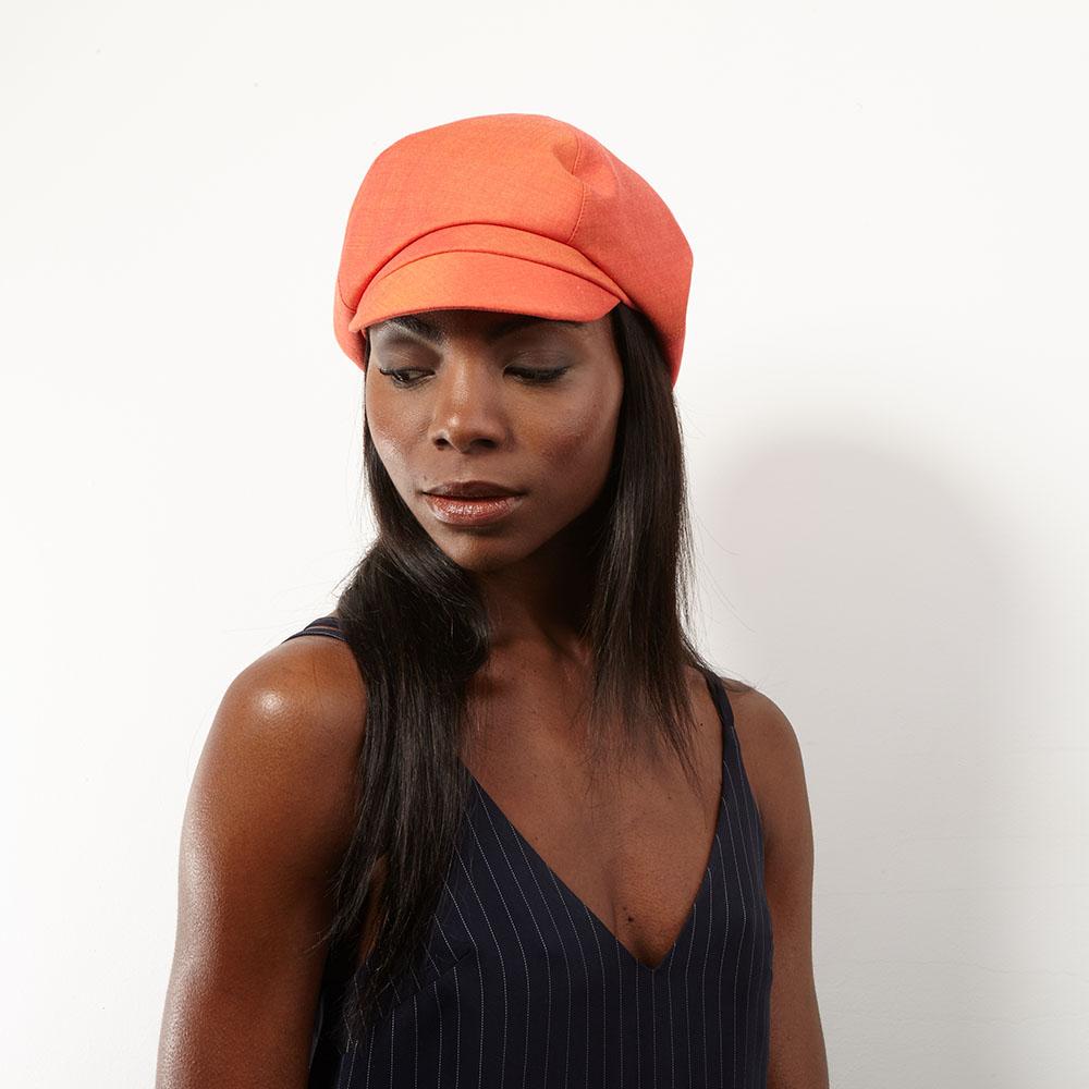 linda-orangecotton-2.jpg