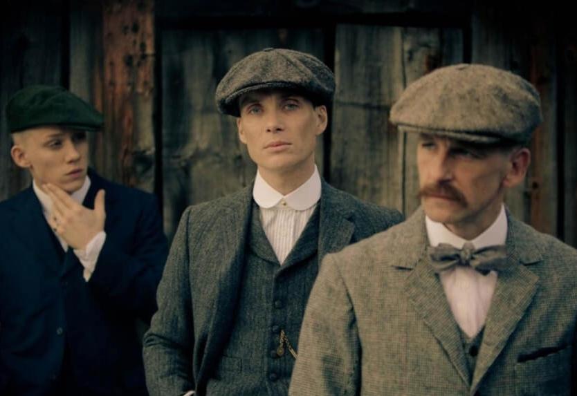 Peaky-Blinders-Hat-Inspiration.jpg
