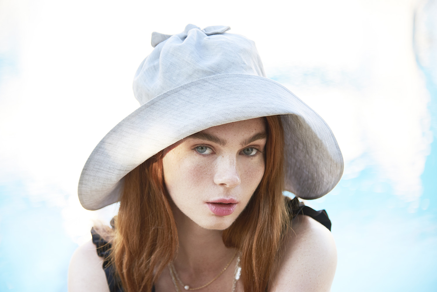 Hats for Men & Women - designed and made in London, sold online since 2009