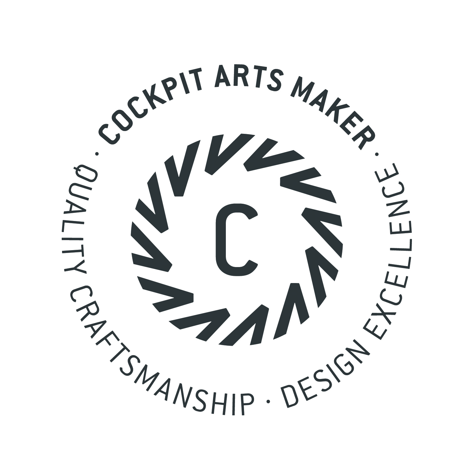 CA-Makers-Mark-Complete-Grey.jpg