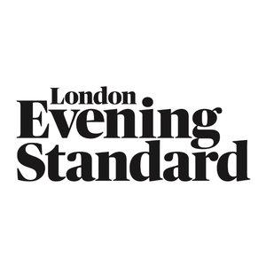 Evening+Standard+Logo.jpg