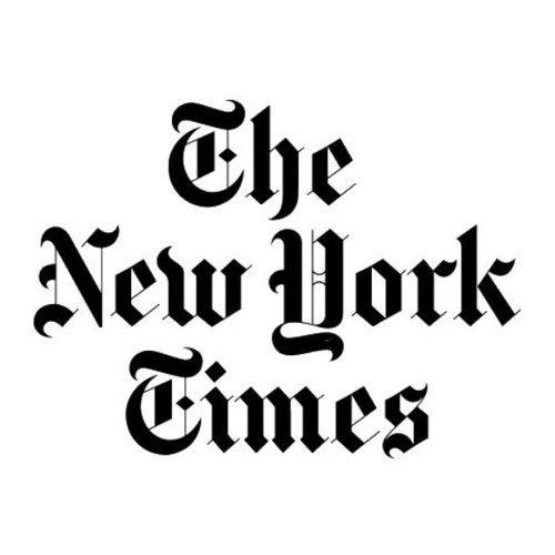 New+York+Times+Logo1.jpg