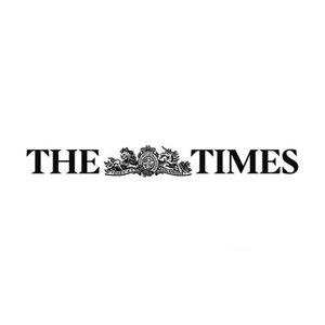 The+Times+logo1.jpg