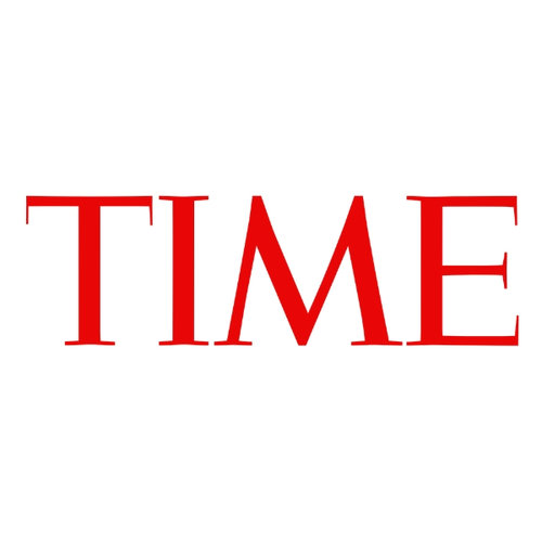 Time+magazine+logo1.jpg