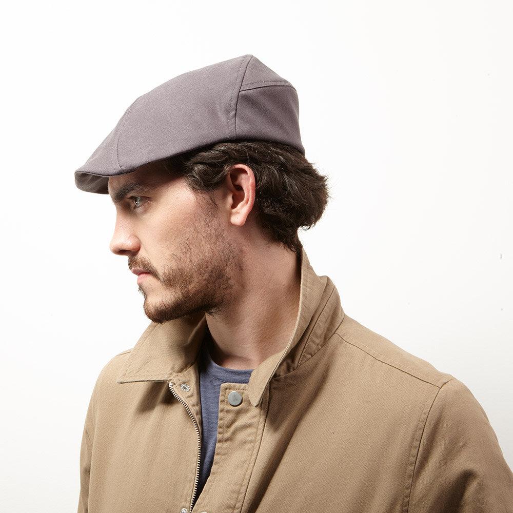 SHOP MEN'S DESIGNER HATS