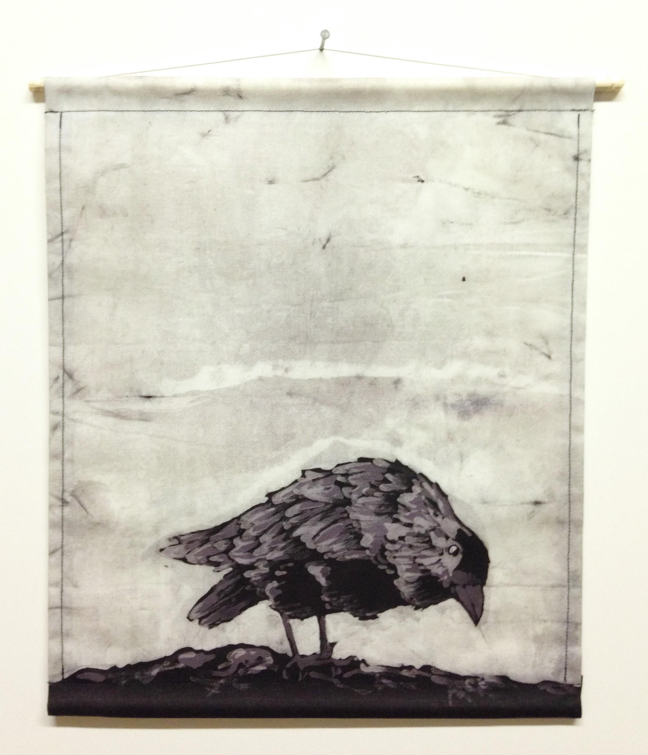 black bird crow.jpg