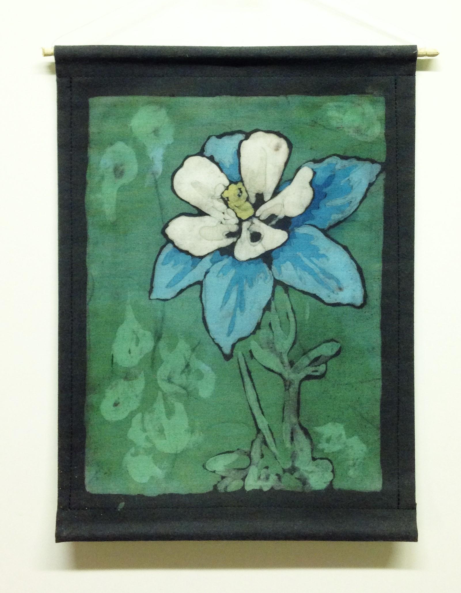 columbine flower blue.jpg