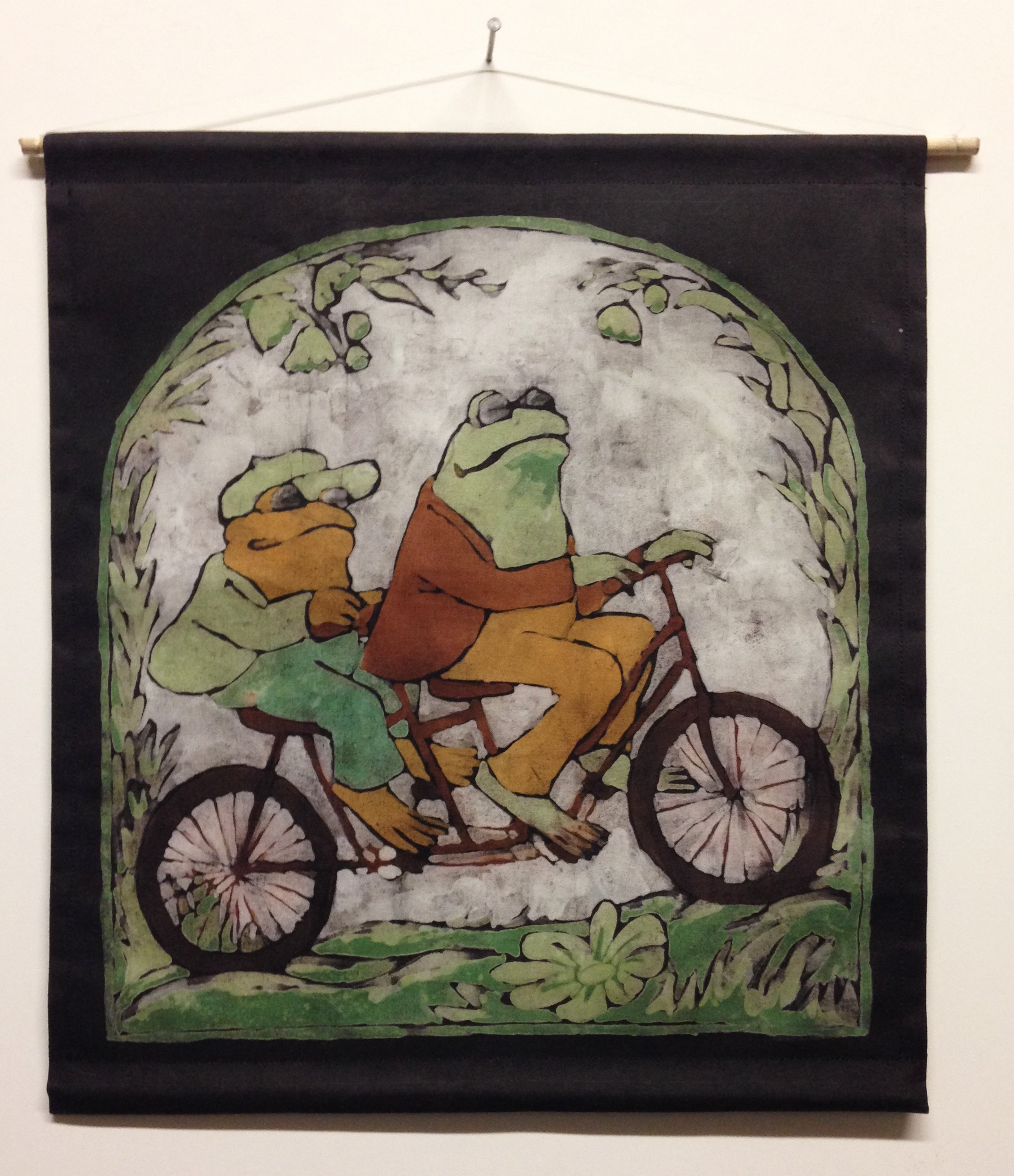 frog and toad riding bike.jpg