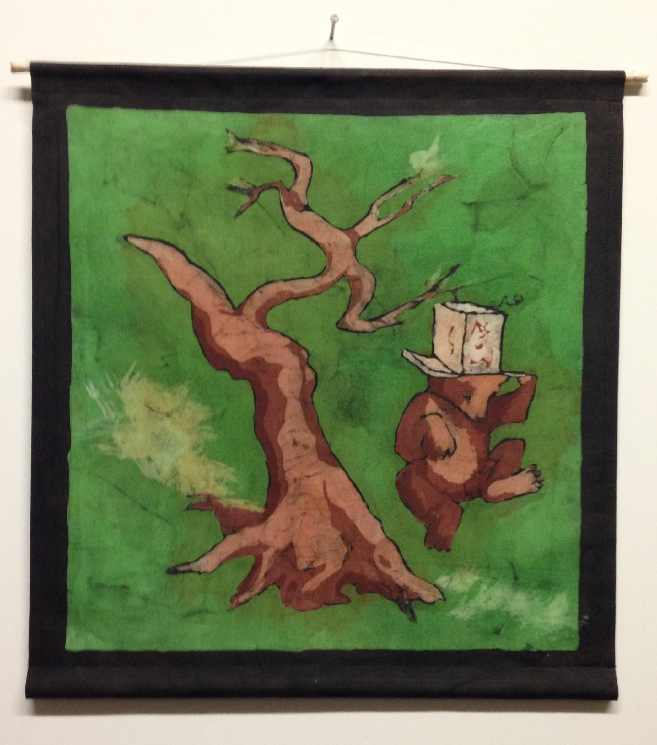 little bear tree 2.jpg