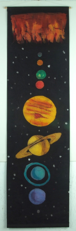 planets-solar system-batik notion-5.2.JPG