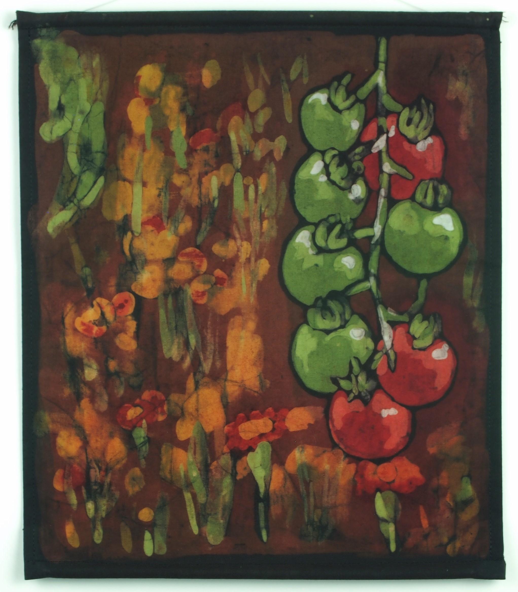 tomatoes-garden-batik-notion-1.JPG