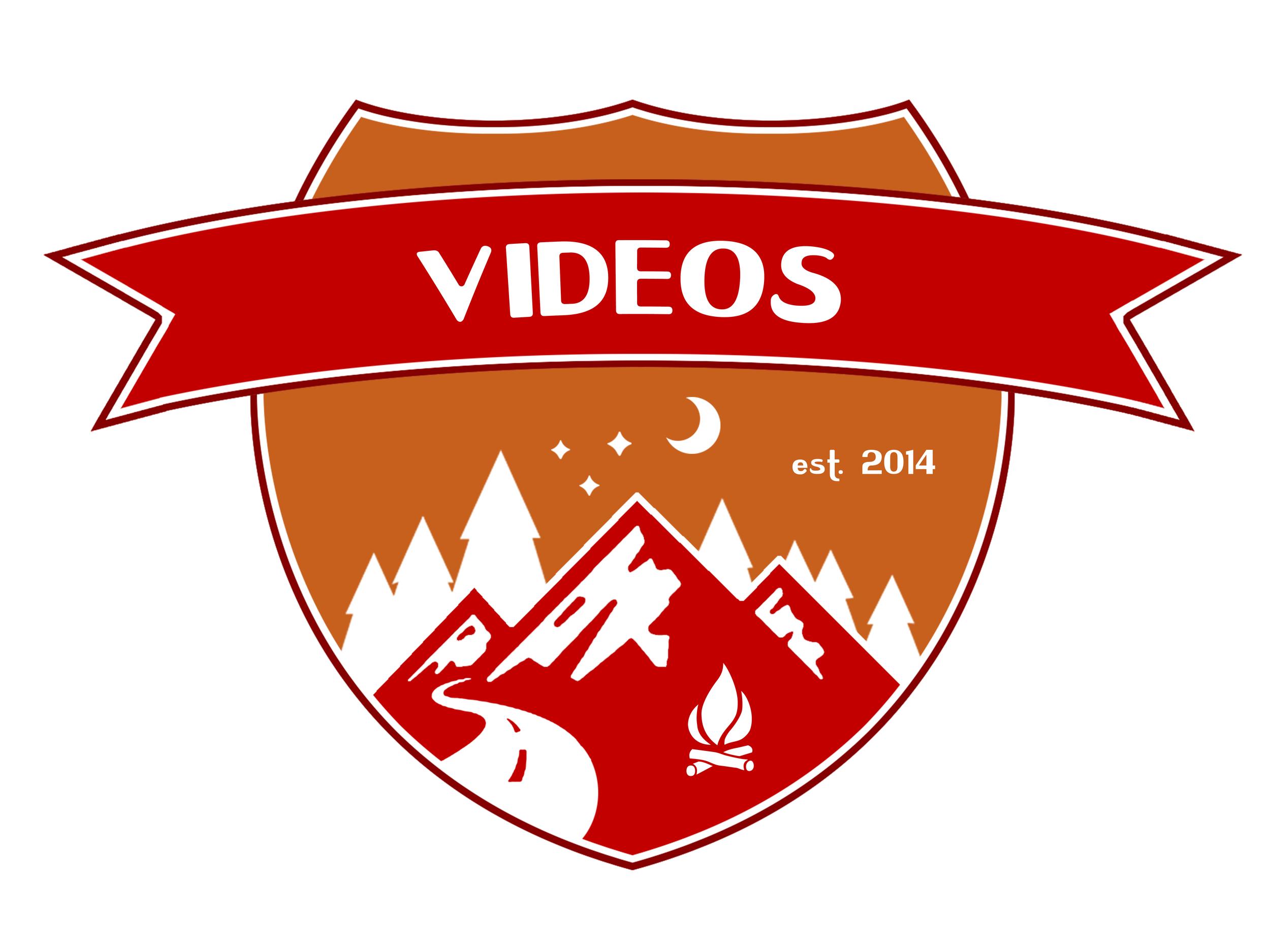 Campbulance VIDEOS.jpg