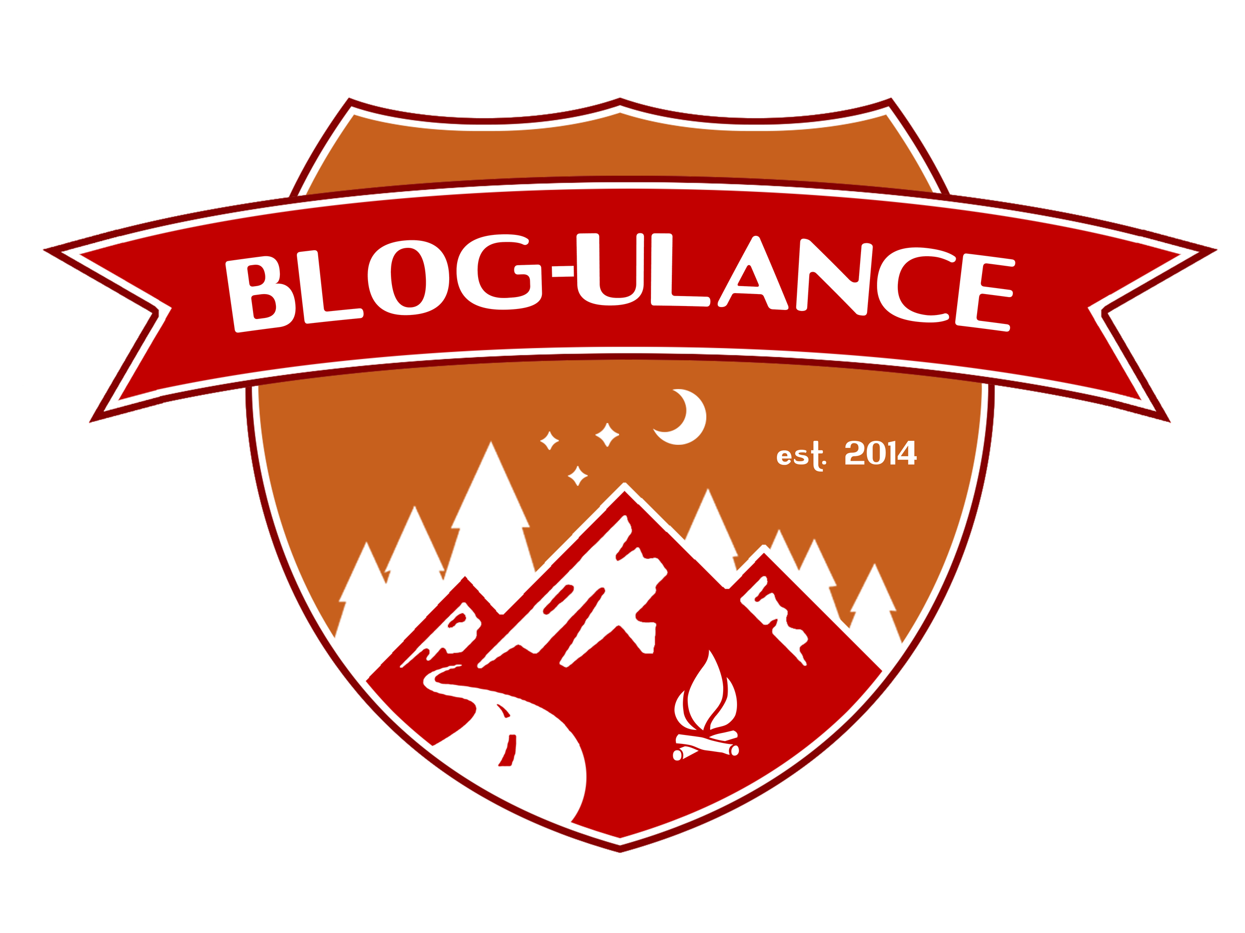 Blogulance.jpg